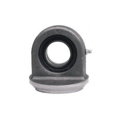 油润滑焊接型杆端关节轴承